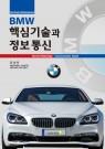 BMW 핵심기술과 정보통신